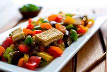 Portfoio diet recipes