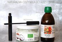 Zielona wśród ludzi / Artykuły z bloga zielonawsrodludzi.pl