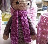next crochet project