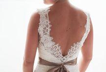 Wedding items/dresses / Pretty Wedding dresses