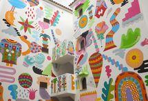 mural quinta p.