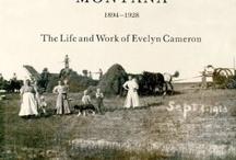 Montana Reads