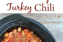 paleo recipes crockpot