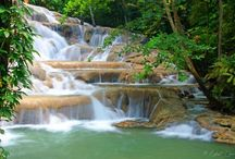 Places in Jamaica / great places to see in Jamaica