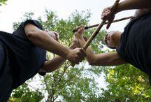Stockkampf und Selbstverteidigung in Ludwigsburg / Bei Stockkampf.com handelt es sich um eine Kampfsport-Schule in Tamm bei Ludwigsburg. Wir haben uns den philippinischen Kampfkünsten (FMA) verschrieben. Besonderen Wert legen wir dabei auf Selbstverteidigung. Zu fnden sind wir unter: http://stockkampf.com