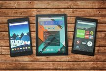 Tablets Review