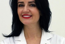 Dr. CCC's smile IT list / Have you seen her smile? Are those teeth veneers or natural? How does Dr. Cotca do it on the go? and more.. stay in touch with @dclaserdentist & Facebook.com/dclaserdentist
