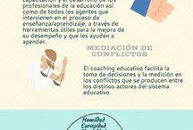 COACH, PNL, NEUROCIÊNCIA / Coach, Autoconhecimento, MapaMental, PNL, Neurociência