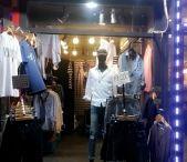 패션&쇼핑