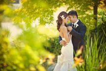 C&N Wedding