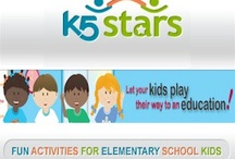 I Spot Kids Learning / Online Learning Games for kids are a great way to build the skills that kids need to succeed in school. These educational games for kids make learning fun