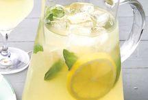 cocktail e ricette