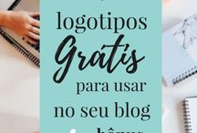 Blog Dose Criativa / Dicas de ilustração, design, organização e um pouquinho de cotidiano você vê no www.dosecriativa.com