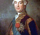 Hommes célèbres à Metz au XVIIIe s.