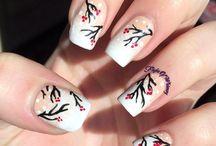 Nail Style / All things nail deco