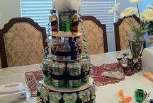 Netradičné torty