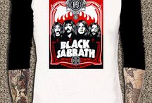 http://arjunacollection.ecrater.com/p/26165668/black-sabbath-shirt-unisex-adults