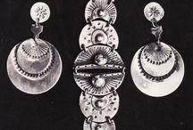 Seppo Tamminen Jewelry/Finland