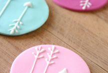 sugar paste various models