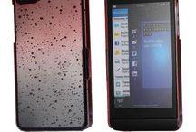 BlackBerry Z10 Covers