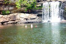 Le 10 Piscine Naturali più belle del mondo / 18 marzo 2015 -  Voglia di un tuffo in piscina? Che ne dite di una piscina naturale, circondata da vegetazione incontaminata e magari pure con l'acqua calda? Preparate i biglietti: ecco le 10 piscine naturali più belle del mondo!