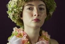 ❀ Flower Maiden Fantasy