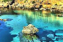 Balearic Islands - Islas Baleares / Ibiza, Majorca, Menorca