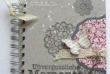Petits cadeaux : carnets & blocs post-it