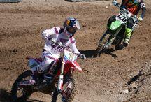 2016 Monster Energy Cup in Las Vegas Nevada / motocross supercross motorcycle racing in Las Vegas http://motocross.tv