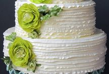 cake / by April Dunn Hayes