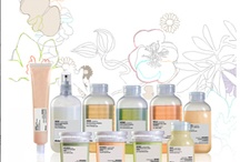 Davines / Hair products