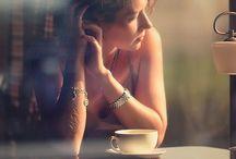 Lifestyle & Heartstyle Blog