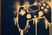 PS4/Pro