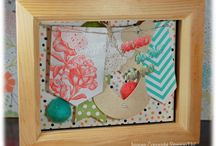 Stampin' Up! - 3D
