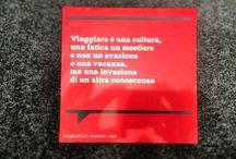 BIT Milano 2014