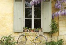 unh door windows