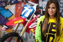 MotocrossInspiration