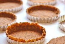 tarts & such inc gluten free