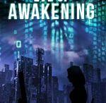 Eve of Awakening / Links, reviews and interviews about my debut novel, Eve of Awakening!