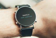 UI Watch
