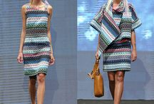 Trend ss 2015