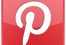 Pinterest news / by Lolli @ Better in Bulk