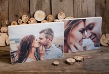 Wooden_ photoblocks
