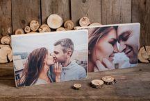 Wooden_ photoblocks