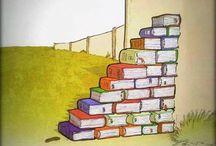 Lire délivre BookLove BookLife