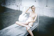 Polish Young Fashion Designers
