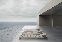 2012 Spanish design trends / Latest Made in Spain design products / by Mueble de España