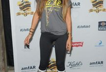 BackAlleyPics.com/VanessaMarcil / See 181 Vanessa Marcil High Quality Pics at http://BackAlleyPics.com/VanessaMarcil