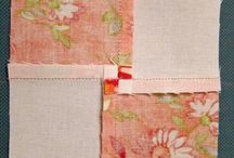 Quilt tips / Quilting /sewing tips