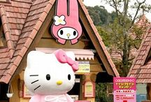TOKYO with Kids / TOKYO tips. Things to do in Tokyo with kids. Where to go and what to see in Tokyo with Kids. Visit our FAMILY TRAVEL DIRECTORY www.roamthegnome.com for SUPER DOOPER FUN ideas for family holidays & weekend adventures! THOUSANDS of hand-picked ideas to help you plan your itinerary and BOOK YOUR NEXT TRIP!